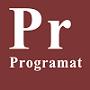 Programat